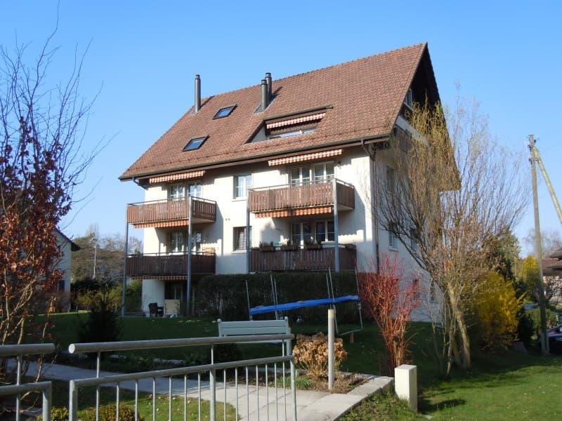 Kaiserstuhlstrasse 51