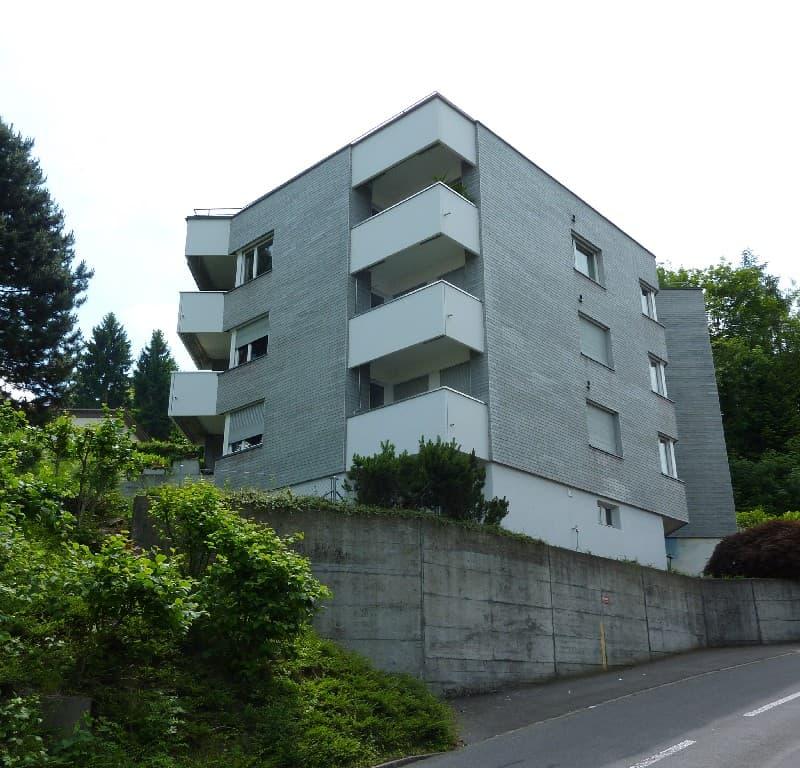 Steinbruchweg 5