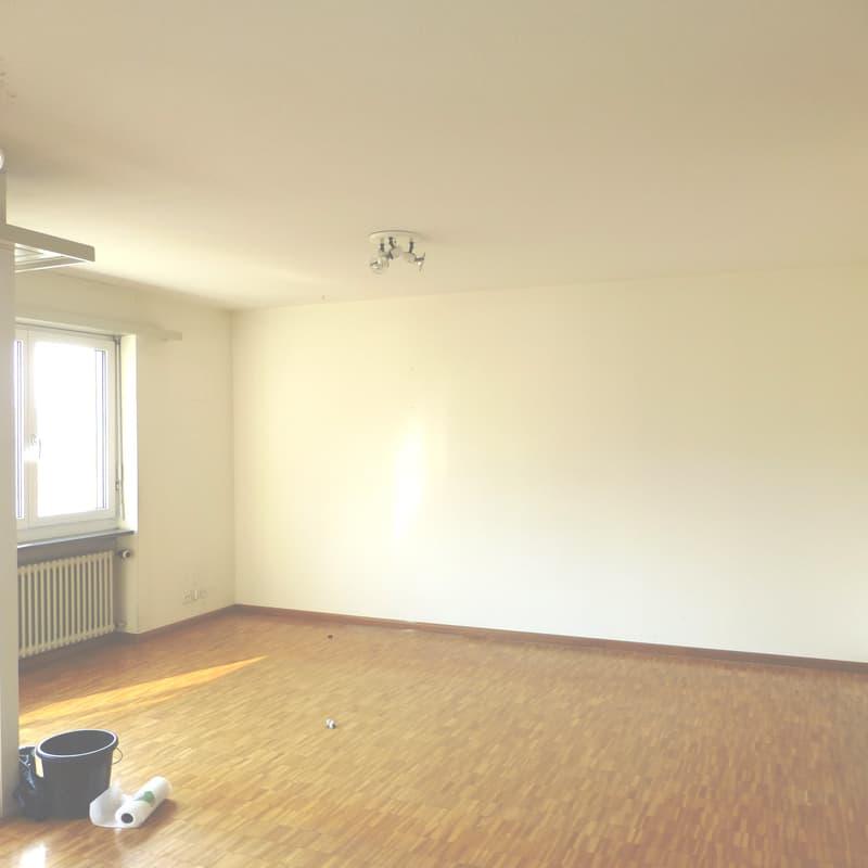 Wilerstrasse 58
