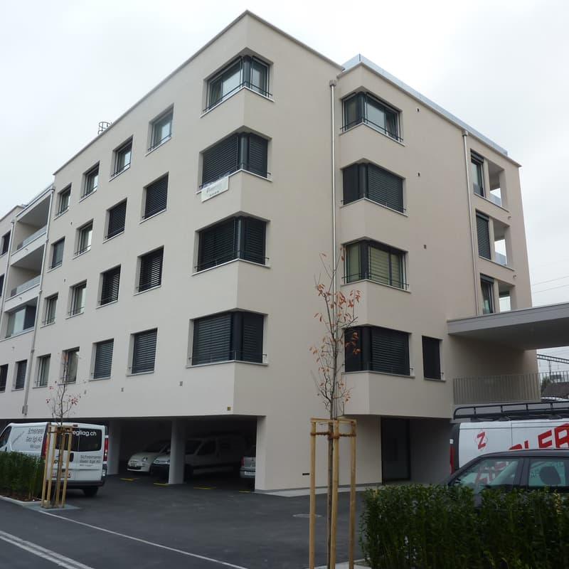 Poststrasse 9