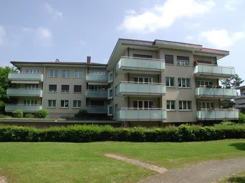 Giebeleichstrasse 22