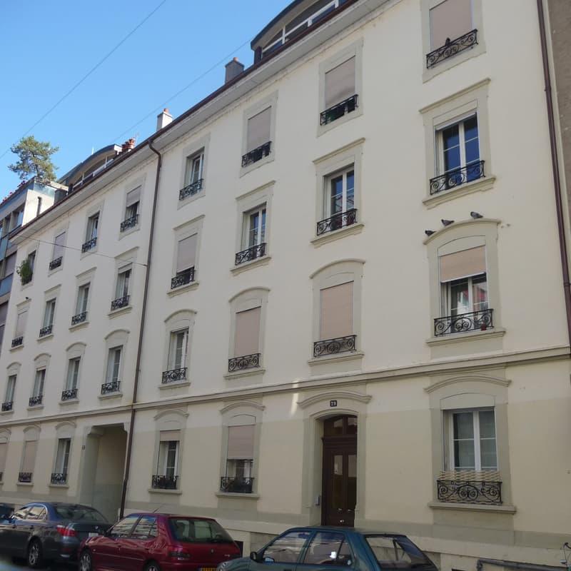 Rue des Vollandes 29