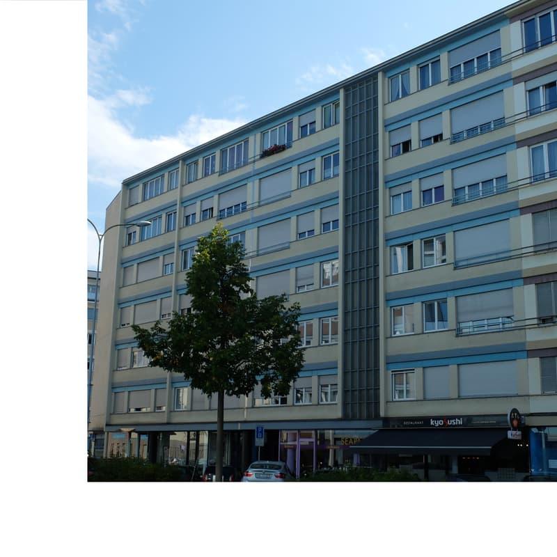 Rue du Grand-Pré 53