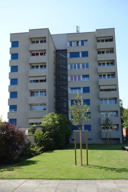 Hallwilstrasse 24