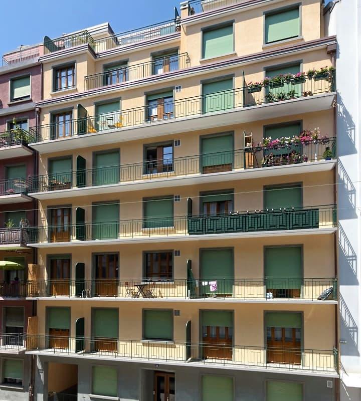 Rue Prévost-Martin 38