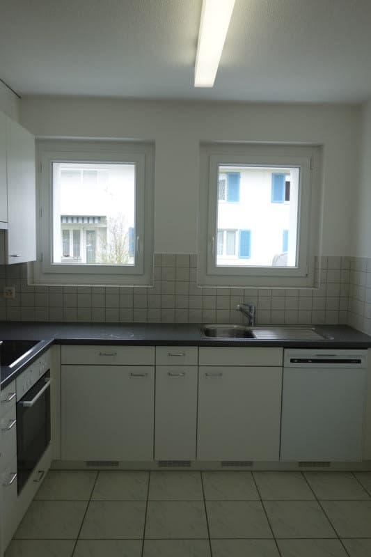 Bodenackerstrasse 43