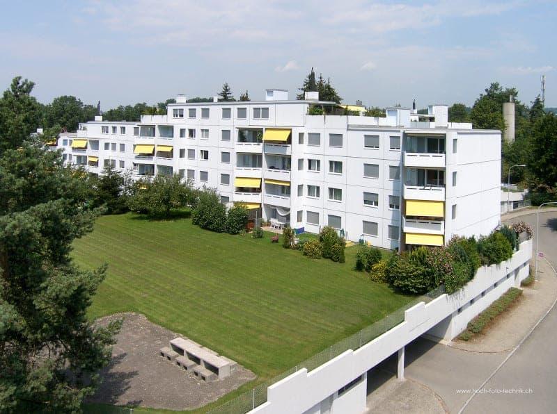 Langenmattstrasse 24