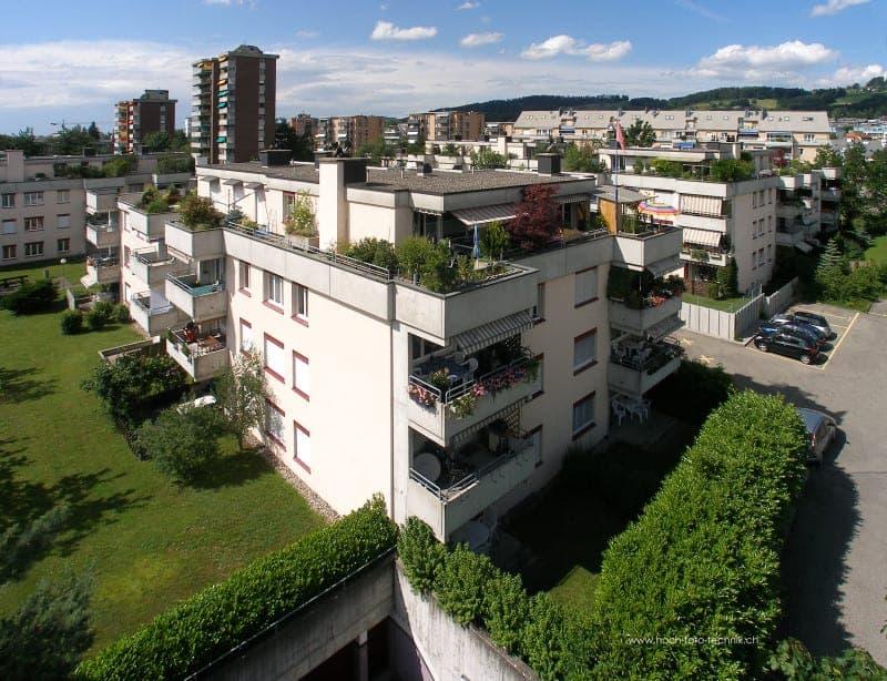 Kreuzackerstrasse 42