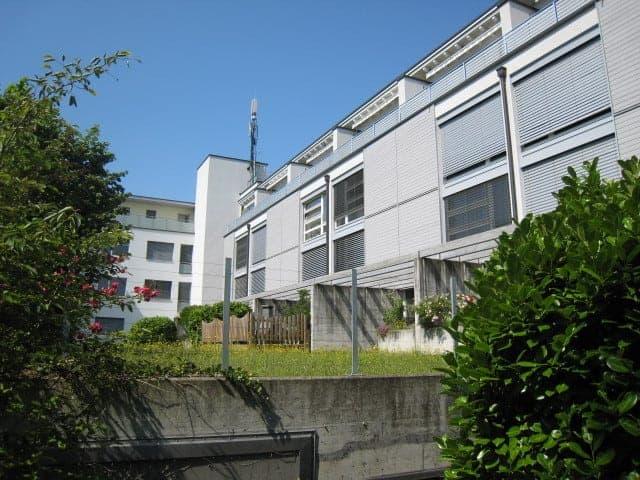 Bahnhofplatz 5