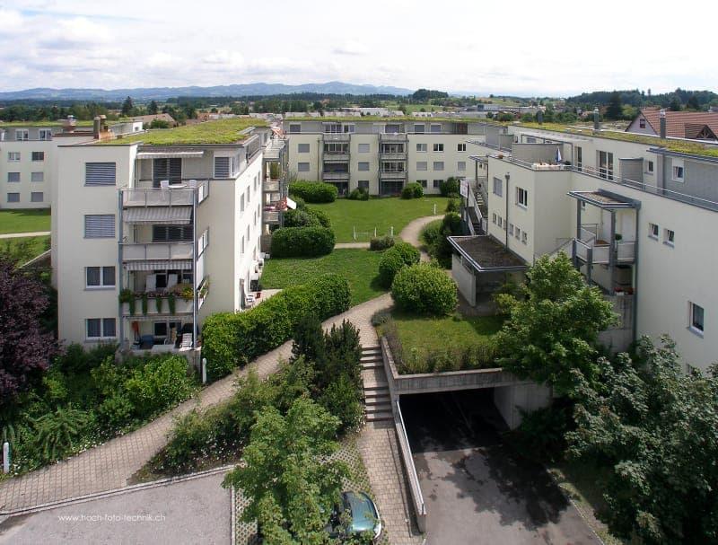 Aronenweg 17