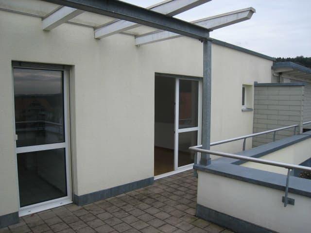 Aronenweg 9