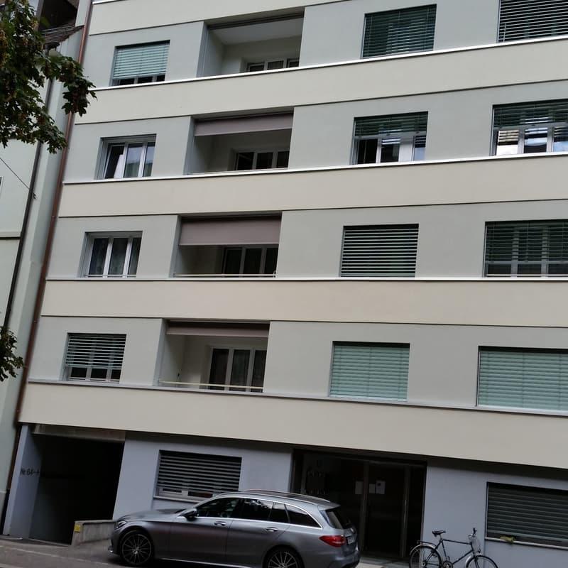 Davidsbodenstrasse 62