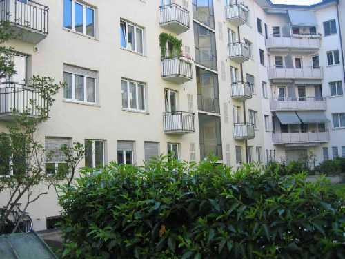 Beckenhofstrasse 72