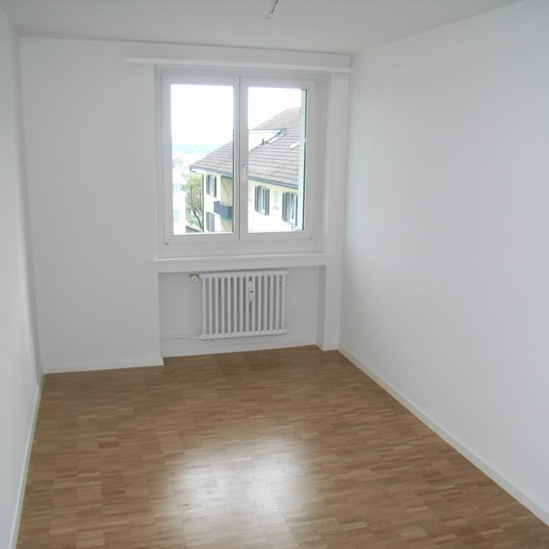 Spiesshaldenstrasse 2