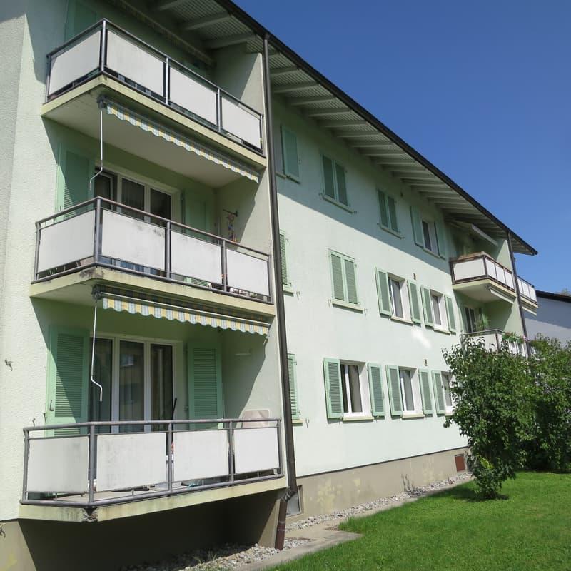 Neugutstrasse 51