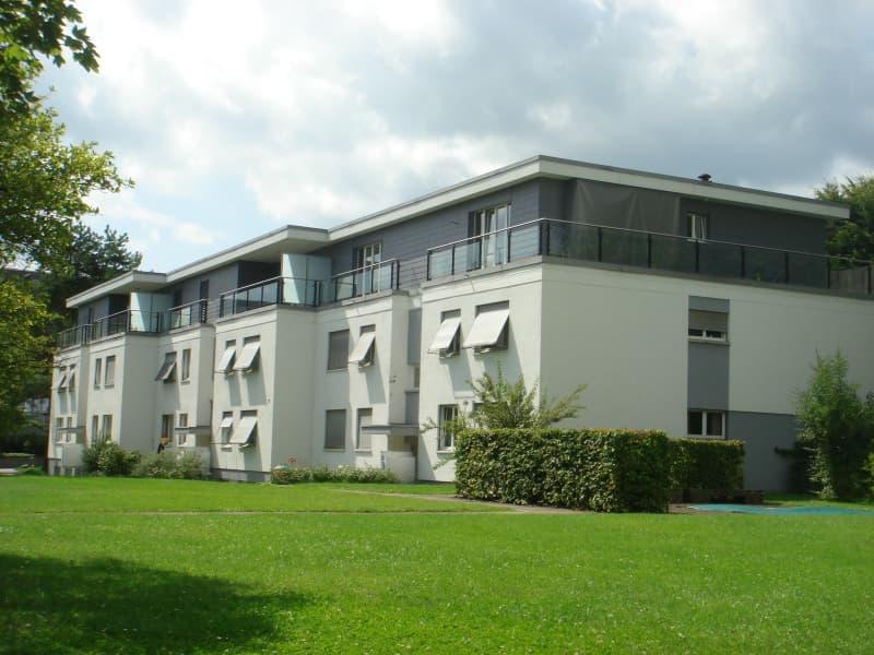 Alte Landstrasse 36