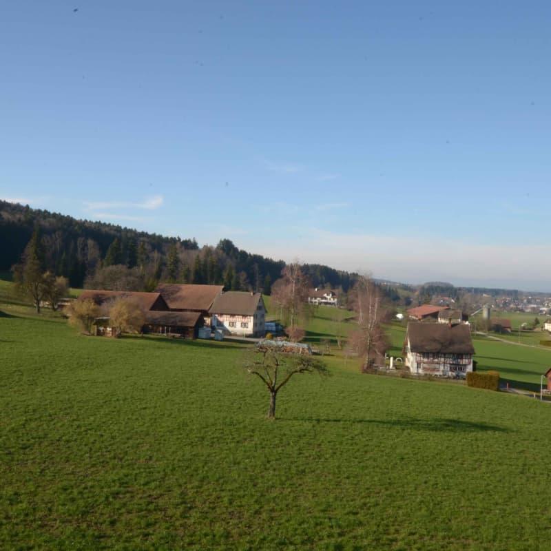 Schöneggweg 16