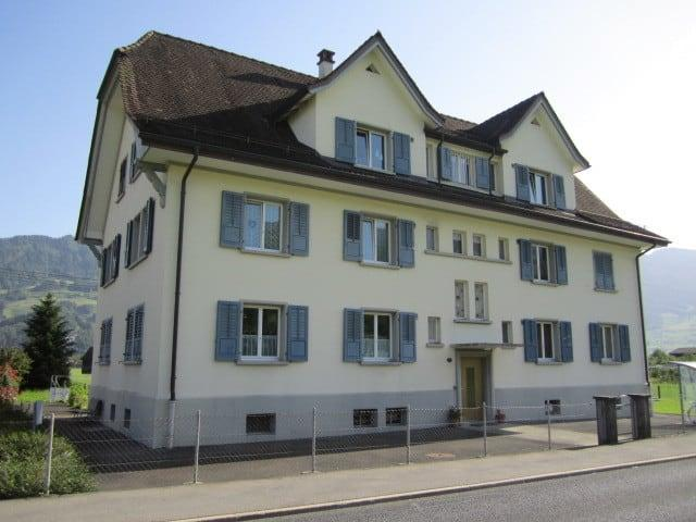 Goldauerstrasse 3