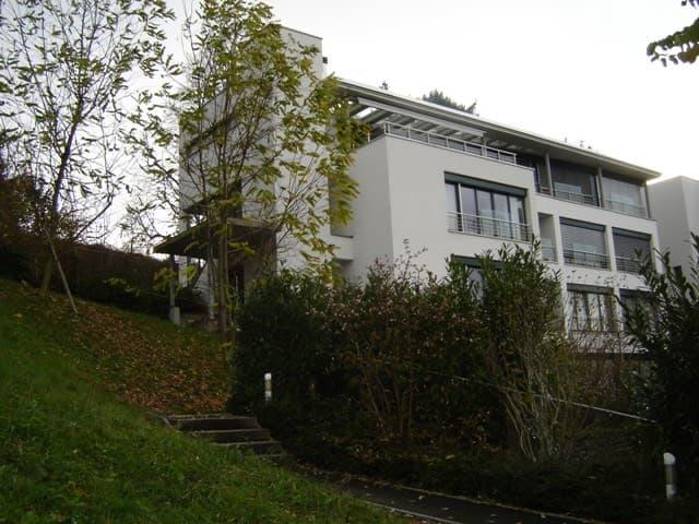 Rothusweg 4