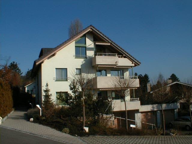 Goldenthalweg 18