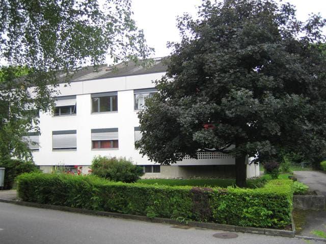 Brunnmattstrasse 11