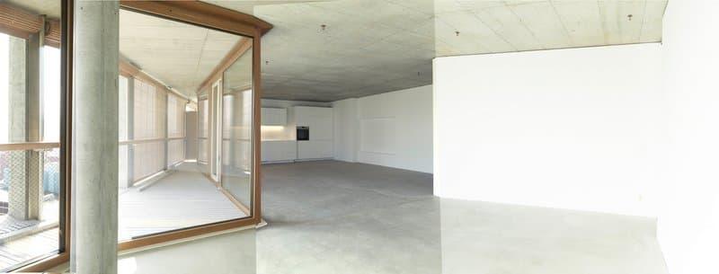 Freilager-Platz 7