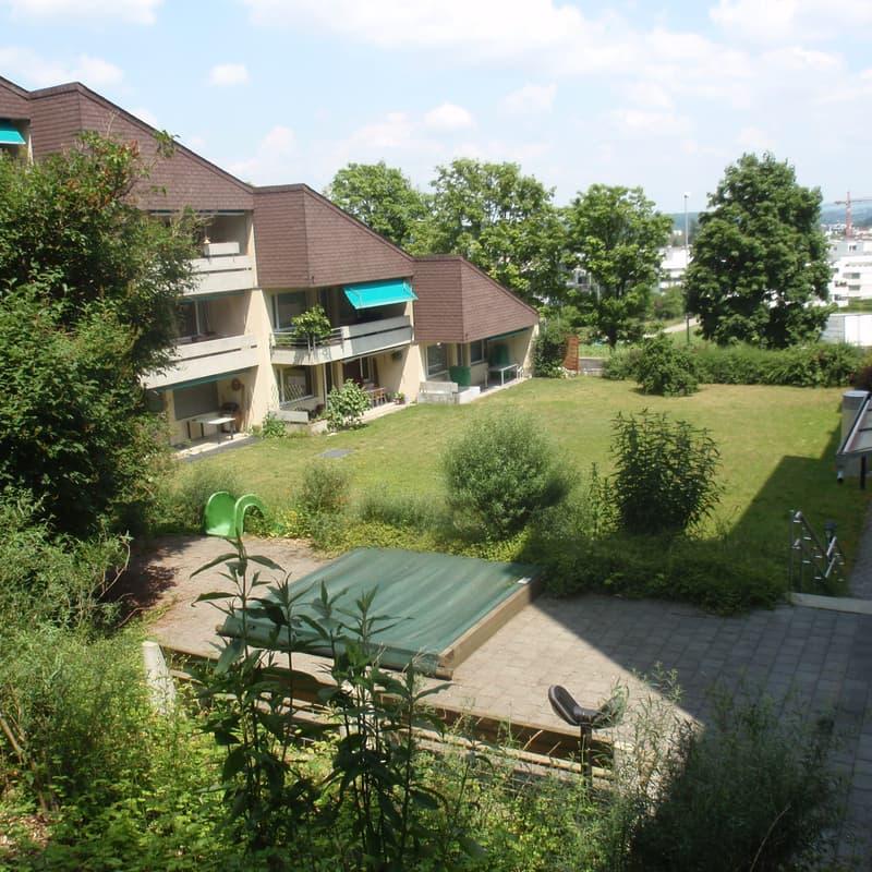 Dübendorfstrasse 15B
