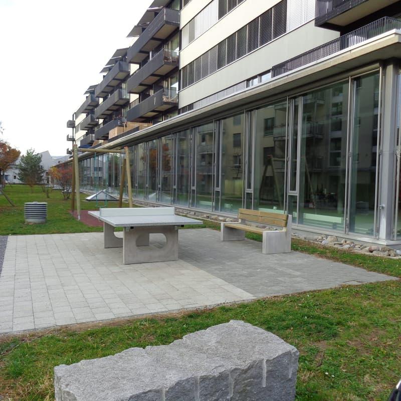 Schulstrasse 167
