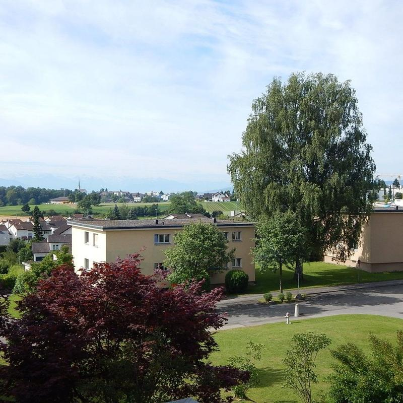 Obere Dorfstrasse 86