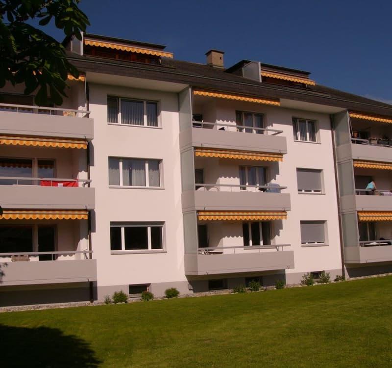 Corneliaweg 4
