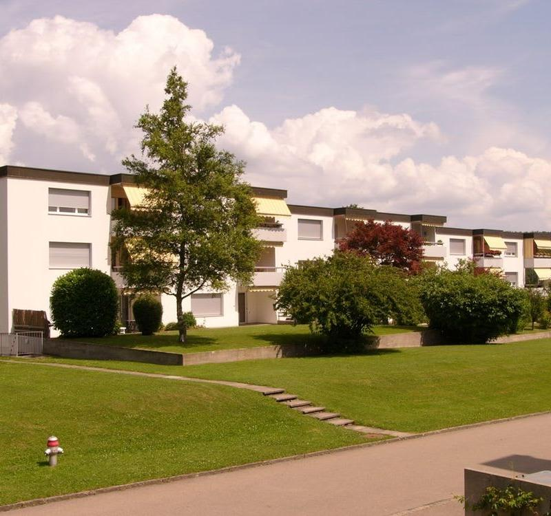 Obere Dorfstrasse 78