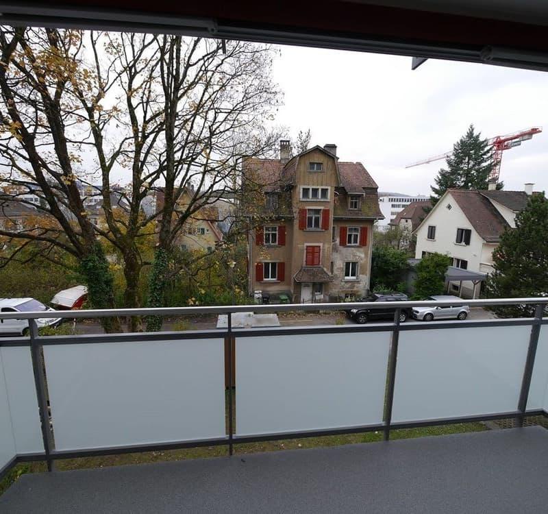 Heinrichstrasse 2