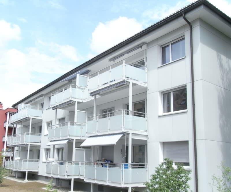 Bollenhofstrasse 4