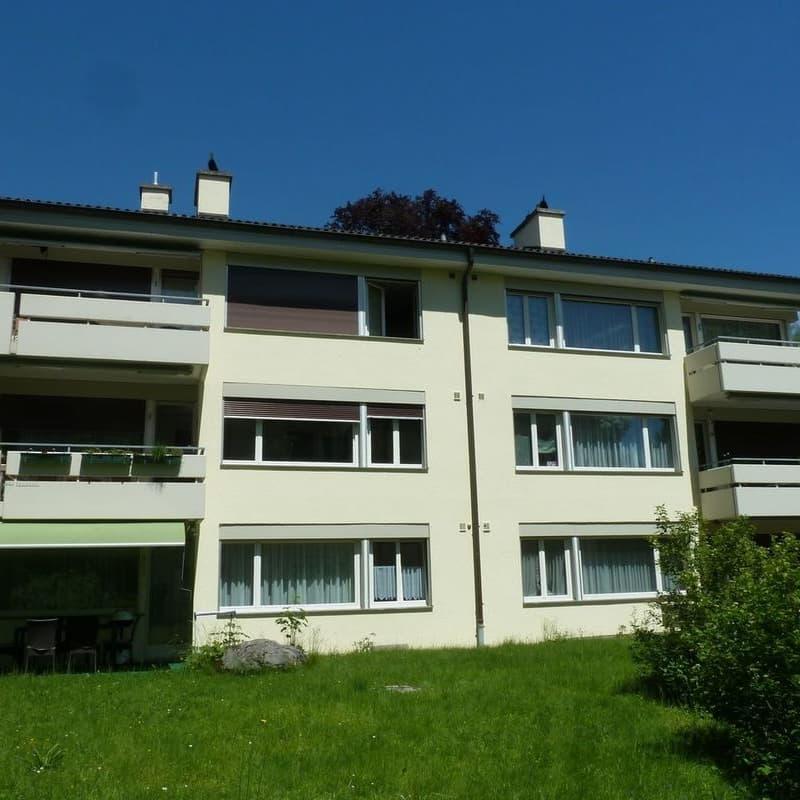 Sonnenburggutstrasse 19