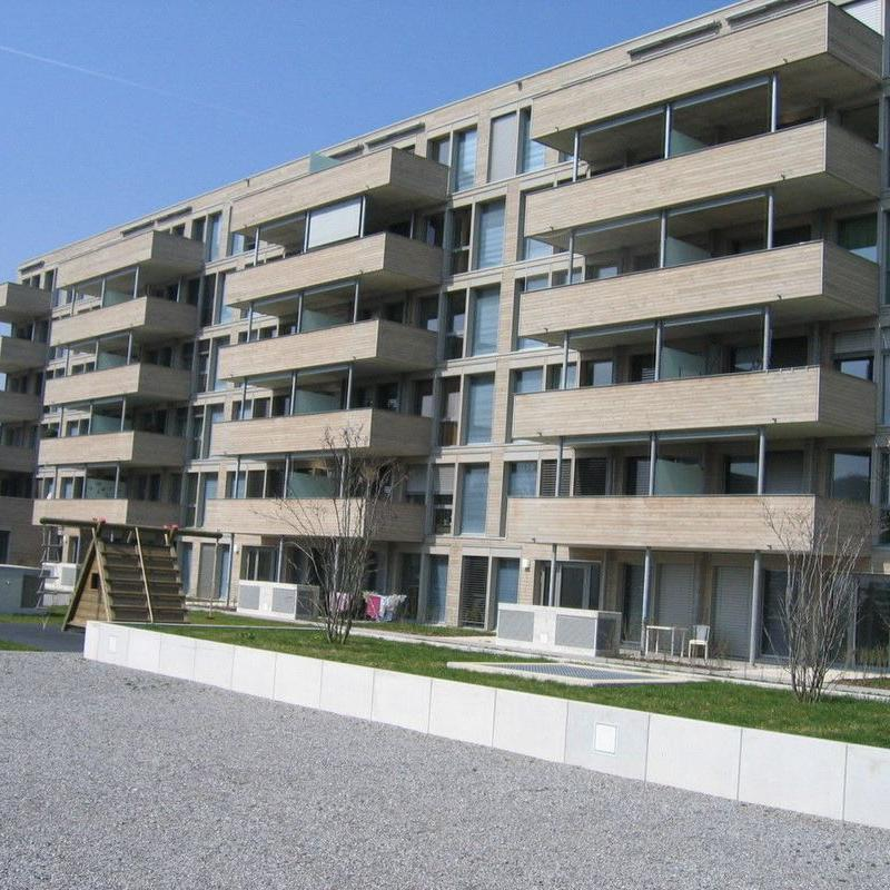 Else-Züblinstrasse 103