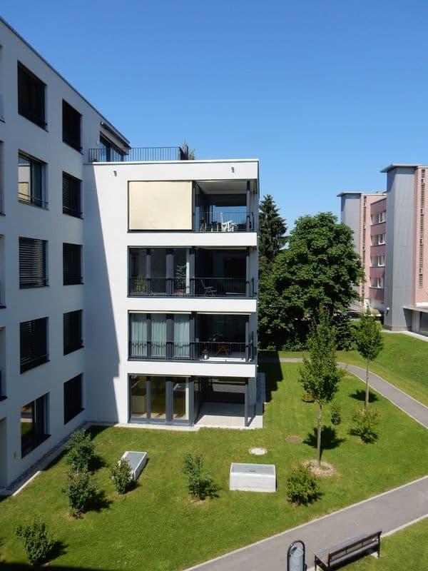 Steingutstrasse 32
