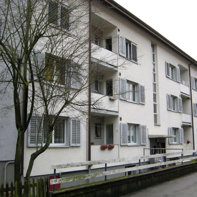 Geisshaldenweg 12