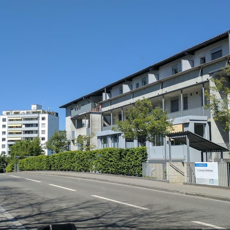 Lochstrasse 60