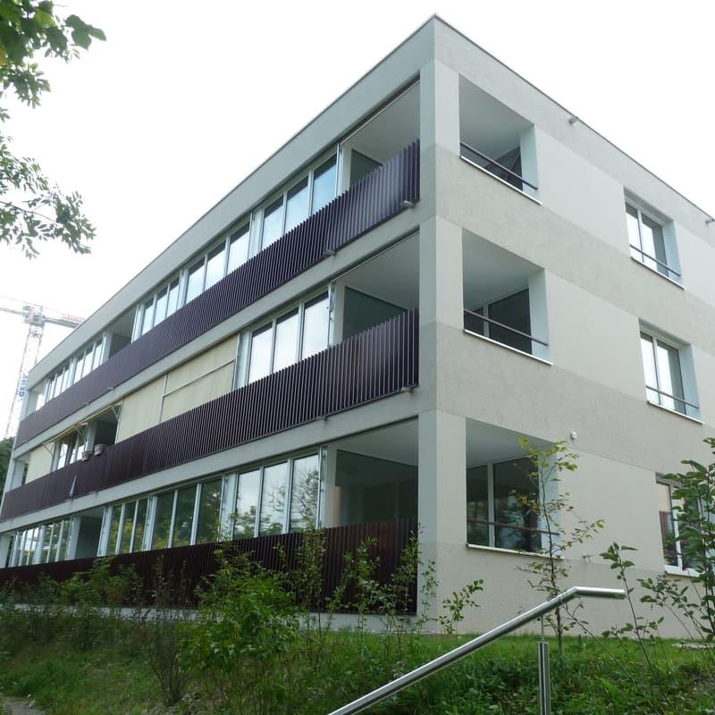 Lochstrasse 50a