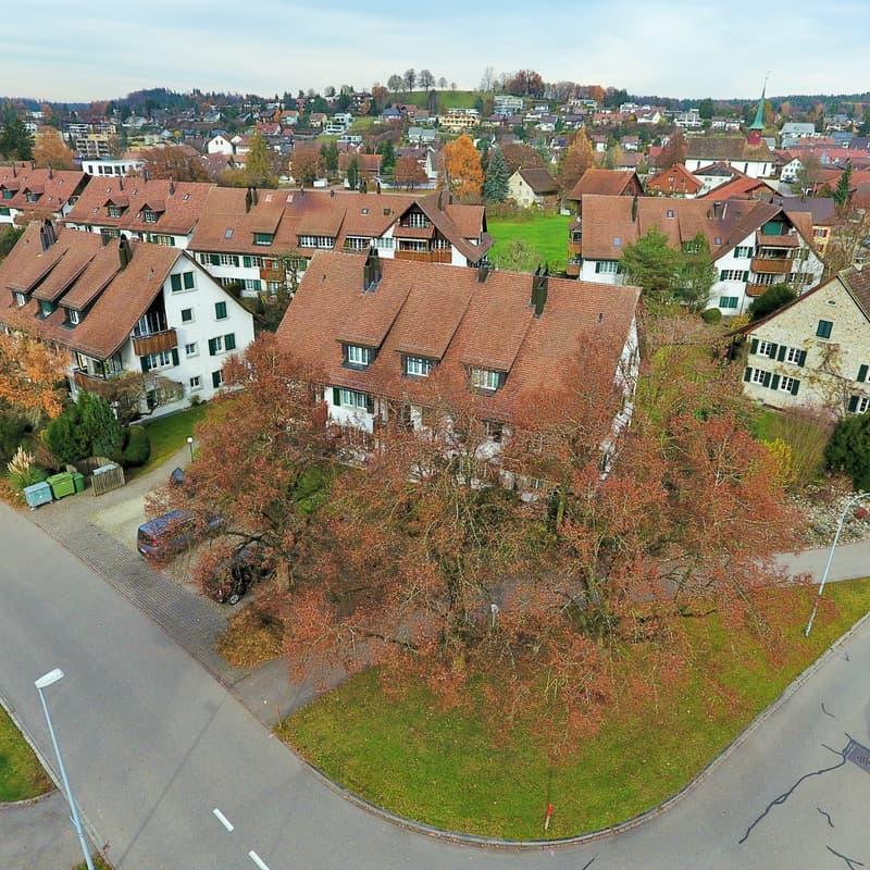 Neuwiesenstrasse 33