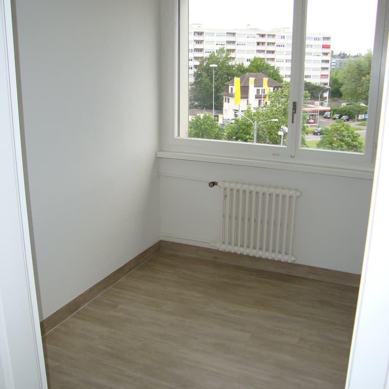Luchswiesenstrasse 220