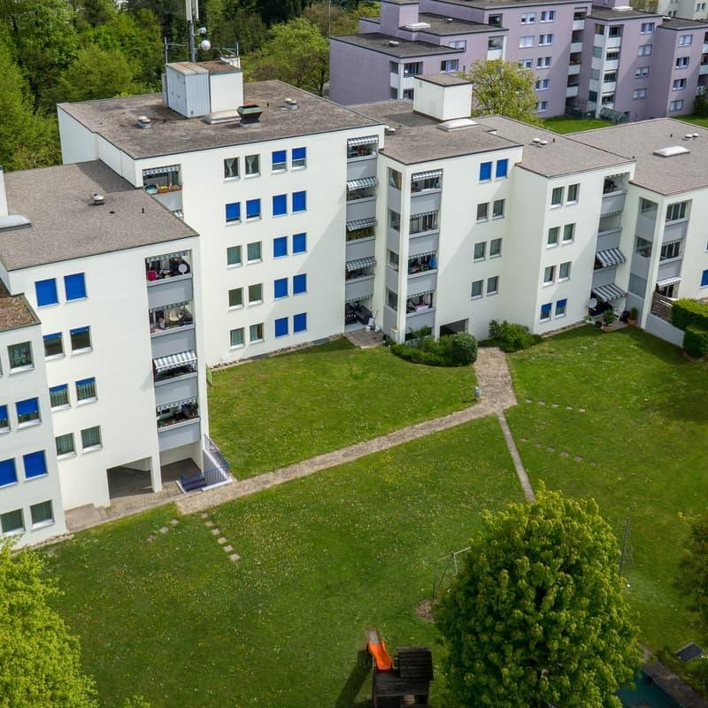 Wannenfeldstrasse 85