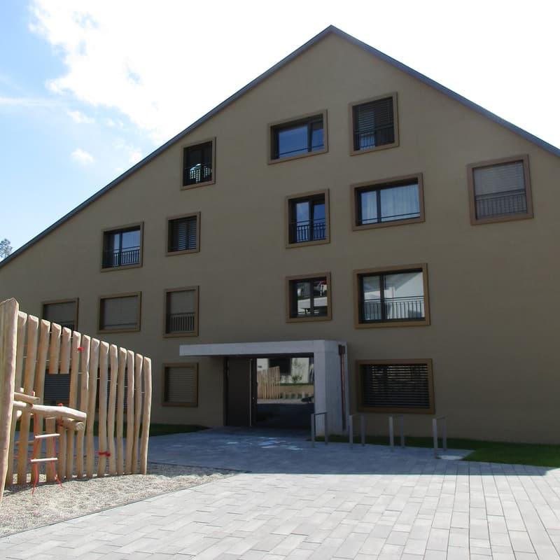 Staltigstrasse 8