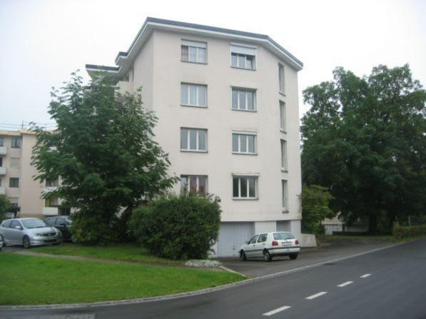 Neugutstrasse 2