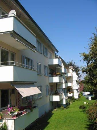 Spiesshaldenstrasse 5