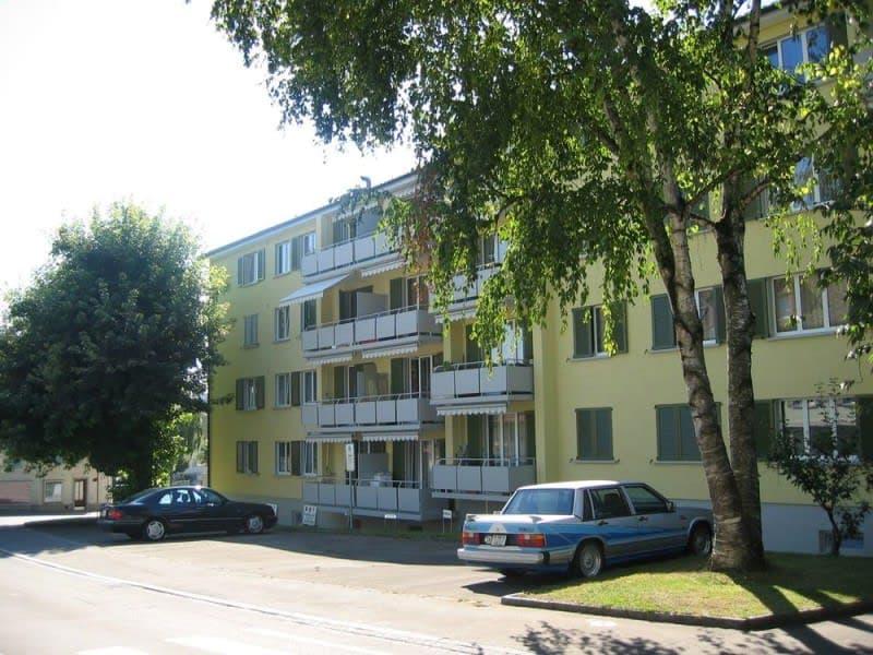 Frauenfelderstrasse 58