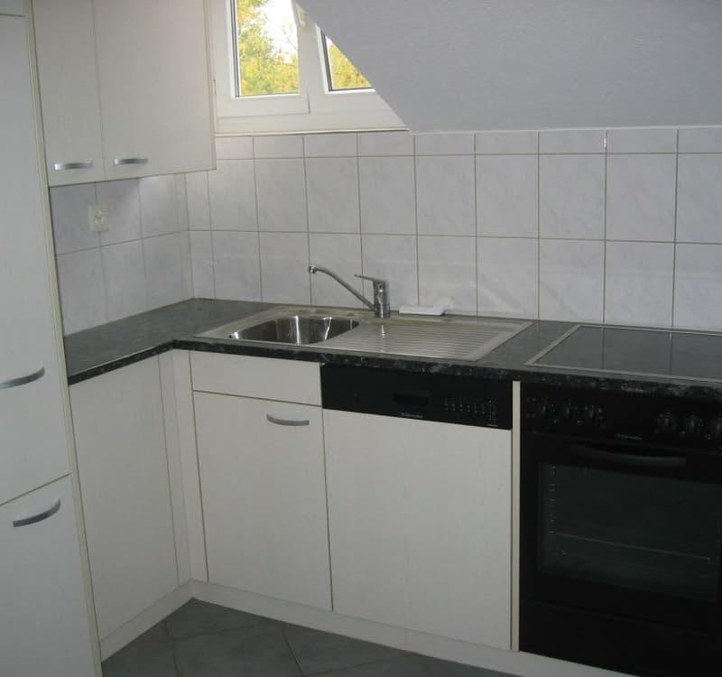 Zürcherstrasse 286