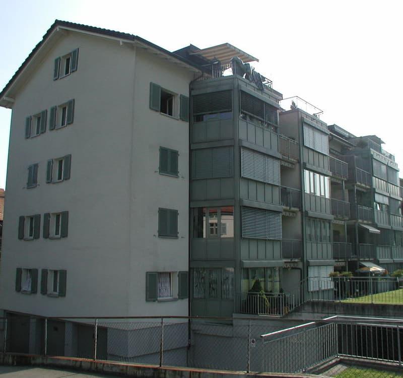 Martinsbruggstrasse 14