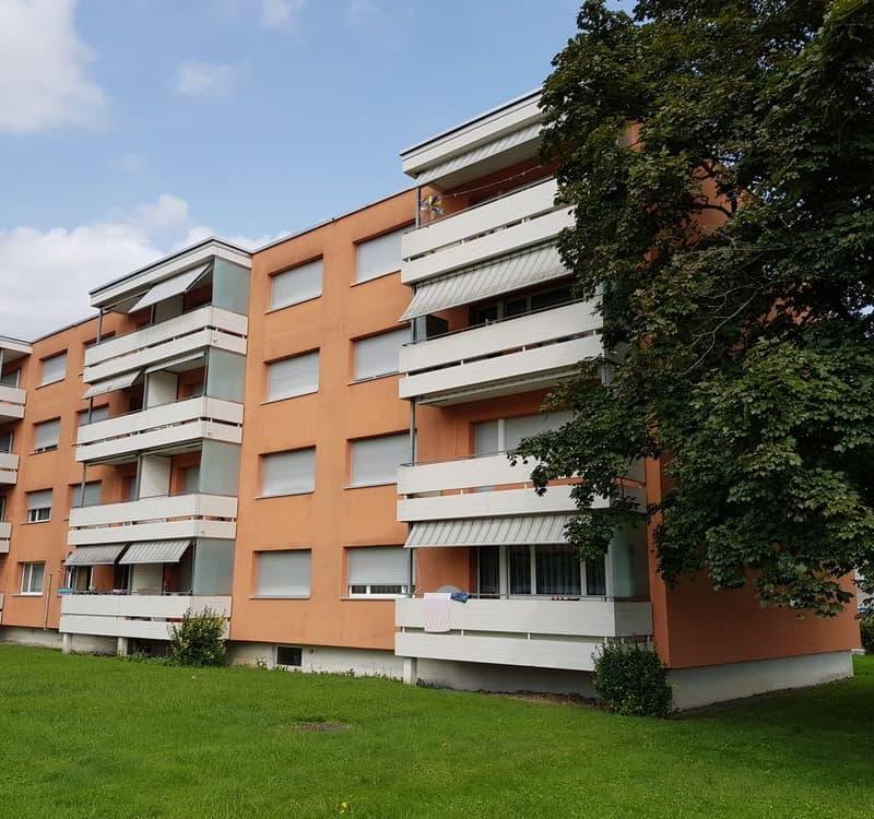 Kesselbachstrasse 32