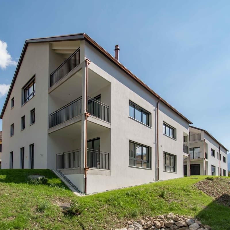 Oberdorf 40